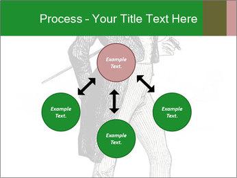 0000072666 PowerPoint Template - Slide 91
