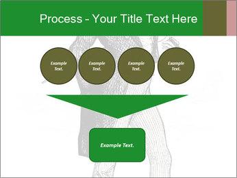 0000072666 PowerPoint Template - Slide 93