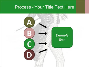 0000072666 PowerPoint Template - Slide 94