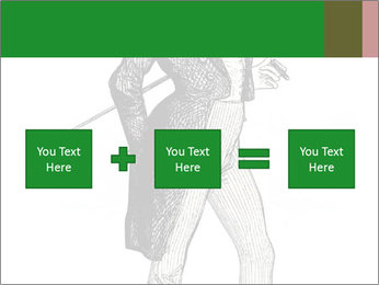 0000072666 PowerPoint Template - Slide 95