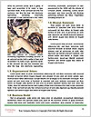 0000072666 Word Template - Page 4