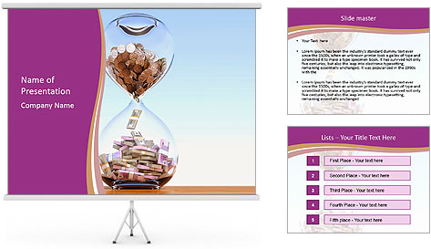 0000072667 PowerPoint Template