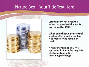 0000072667 PowerPoint Template - Slide 13