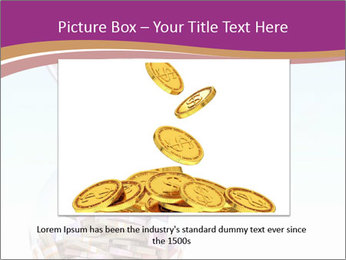 0000072667 PowerPoint Template - Slide 15