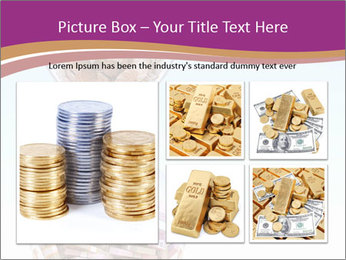 0000072667 PowerPoint Template - Slide 19