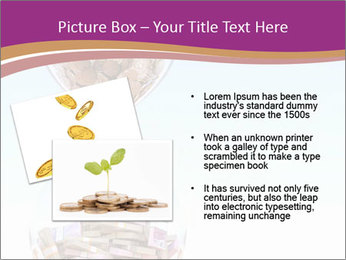 0000072667 PowerPoint Template - Slide 20