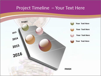 0000072667 PowerPoint Template - Slide 26