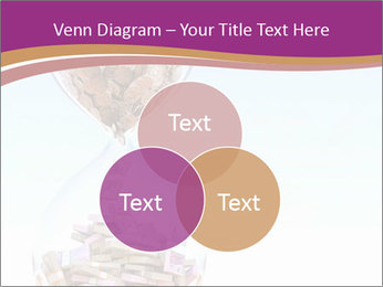 0000072667 PowerPoint Template - Slide 33