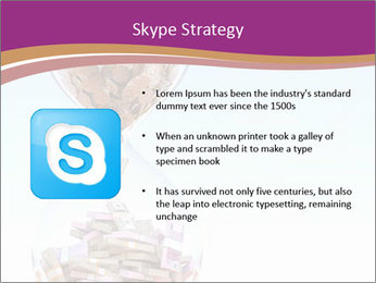 0000072667 PowerPoint Template - Slide 8
