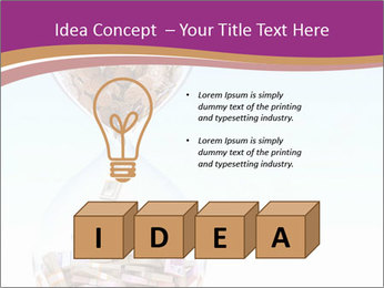 0000072667 PowerPoint Template - Slide 80