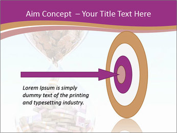 0000072667 PowerPoint Template - Slide 83
