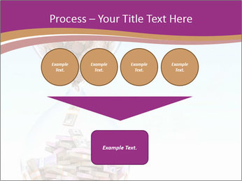 0000072667 PowerPoint Template - Slide 93