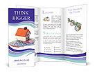 0000072668 Brochure Templates