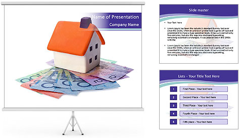 0000072668 PowerPoint Template