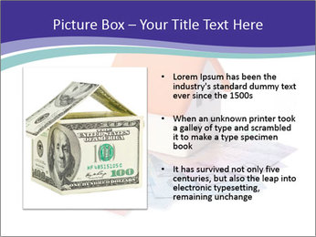 0000072668 PowerPoint Templates - Slide 13