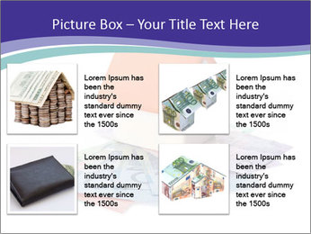 0000072668 PowerPoint Templates - Slide 14