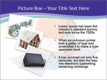 0000072668 PowerPoint Templates - Slide 17