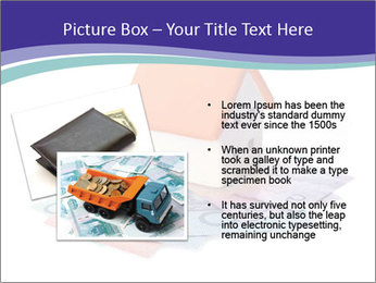 0000072668 PowerPoint Templates - Slide 20