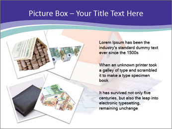 0000072668 PowerPoint Templates - Slide 23