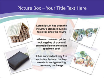 0000072668 PowerPoint Templates - Slide 24