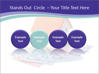0000072668 PowerPoint Templates - Slide 76