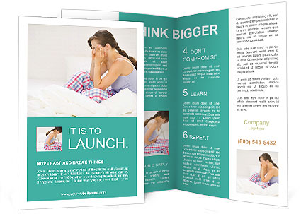 0000072669 Brochure Template