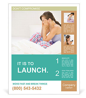 0000072669 Poster Template