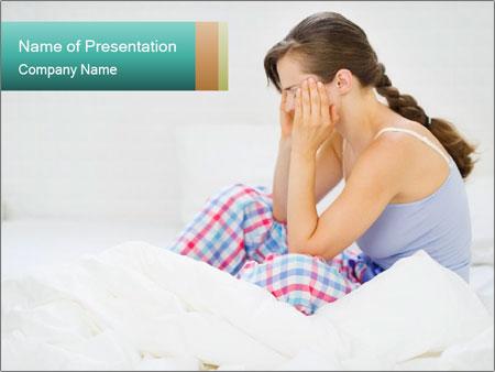 0000072669 PowerPoint Templates