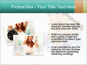 0000072669 PowerPoint Template - Slide 20