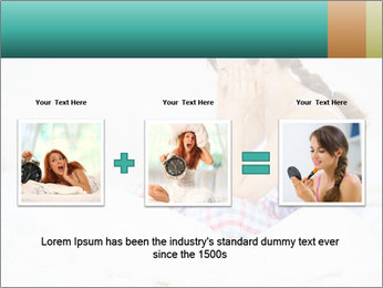 0000072669 PowerPoint Template - Slide 22
