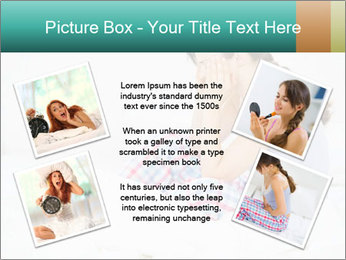 0000072669 PowerPoint Template - Slide 24