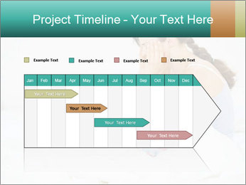 0000072669 PowerPoint Template - Slide 25