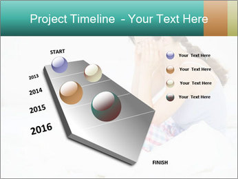 0000072669 PowerPoint Template - Slide 26