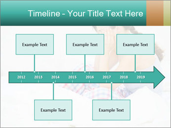 0000072669 PowerPoint Template - Slide 28