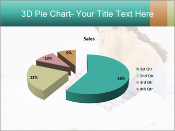 0000072669 PowerPoint Template - Slide 35