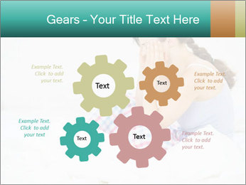 0000072669 PowerPoint Template - Slide 47