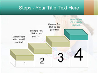 0000072669 PowerPoint Template - Slide 64