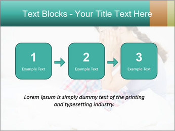 0000072669 PowerPoint Template - Slide 71