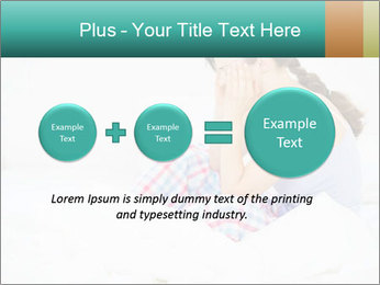 0000072669 PowerPoint Template - Slide 75