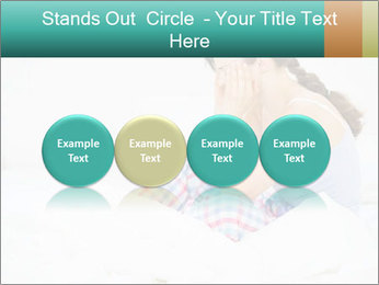 0000072669 PowerPoint Template - Slide 76