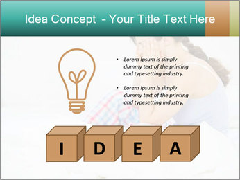 0000072669 PowerPoint Template - Slide 80