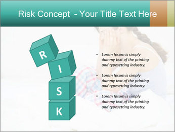 0000072669 PowerPoint Template - Slide 81