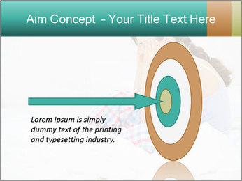 0000072669 PowerPoint Template - Slide 83