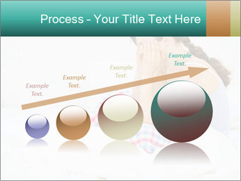 0000072669 PowerPoint Template - Slide 87