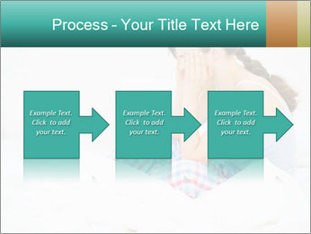 0000072669 PowerPoint Template - Slide 88