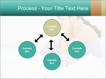 0000072669 PowerPoint Template - Slide 91