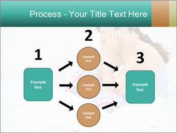 0000072669 PowerPoint Template - Slide 92