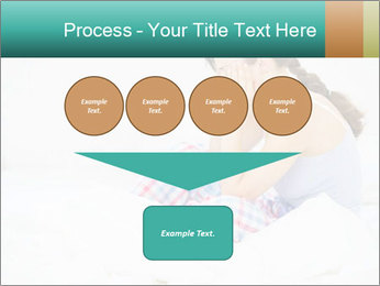 0000072669 PowerPoint Template - Slide 93