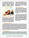 0000072669 Word Templates - Page 4