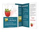0000072670 Brochure Templates